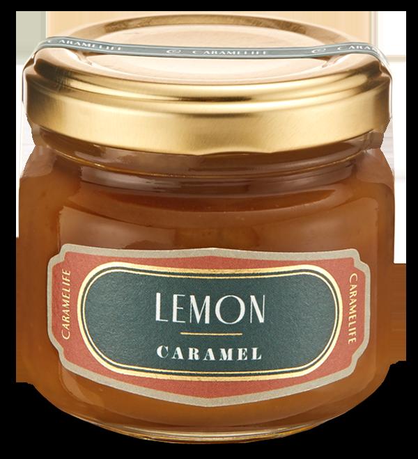 LEMON | レモン